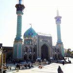 飛行機爆破、コロナ問題のさなかイランを旅したTakuyaがイラン伝統品を職人さん達に学びながら買い付けしてきました!🇮🇷